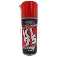 spray lubricante multiusos